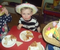 Keeping our Liverpool Day Nursery kids fuelled