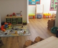 Liverpool Day Nursery now members of NDNA