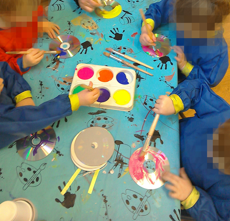 high scope messy play Sample lesson plan for high scope child can communicate to the teacher his/her plan for play - child can indicate choice related ebooks: java project on atm with code.